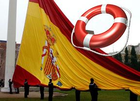 Ultiman la aprobación de la ayuda suave que quería Rajoy para España sin hablar de rescate