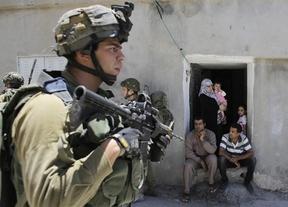 Nuevo golpe de las autoridades egipcias al movimiento palestino Hamás: un tribunal lo declara