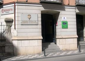 La Cámara de Comercio de Cuenca ayudó a crear 27 empresas en el primer trimestre de 2014