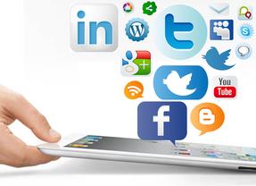 Consejos para usar las redes sociales con seguridad en la privacidad