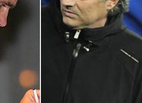 Los lectores de Diariocrítico les trajeron carbón a Urdangarín, Brian Currin, Mourinho...