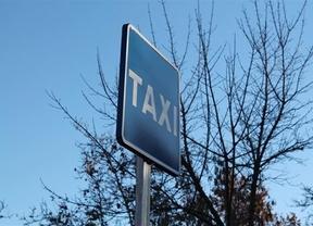 El 1 de enero entrarán en vigor las nuevas tarifas de taxis de Toledo