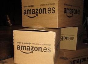 Amazon continúa la expansión: lanzará su propia consola Android