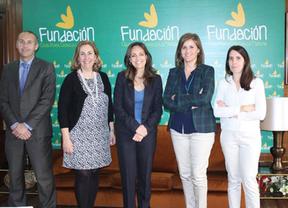 Seleccionados los 10 proyectos que tendrán 'Micro Ayudas' de la Fundación Caja Rural CLM
