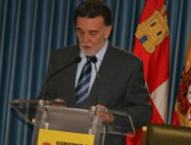 La Delegación del Gobierno activa el IV Plan Autonómico para garantizar la seguridad vial y ciudadana durante las fiestas navideñas