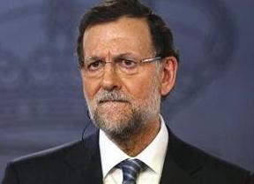El PSOE dice que Rajoy miente cada vez que habla del 'caso Bárcenas'