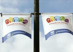 Sprint final para Madrid: las posibilidades reales de que este sábado seamos olímpicos en 2020