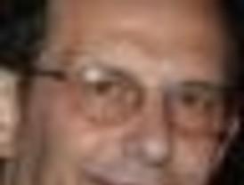El domingo recordarán a Julio López