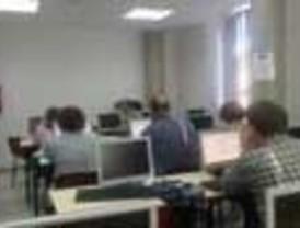 Más de 100 usuarios han sido atendidos ya por el Programa ELIO