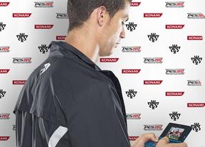 'PES 2012 3D' lleva el multijugador online a Nintendo 3DS