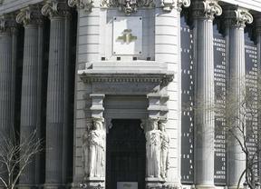 El guadalajareño Pedro Eusebio Cuesta dirigirá el Instituto Cervantes de Hamburgo