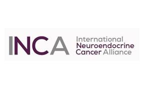 Defensora Mundial para Pacientes con Cáncer Neuroendocrino anuncia su nuevo nombre