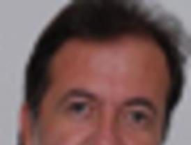 Un Juez instruye traslado de Leopoldo Fernandez a Pando
