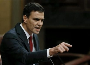 Pedro Sánchez se distancia de Podemos: aboga por mantener la jubilación a los 67 años y rechaza las 35h laborales