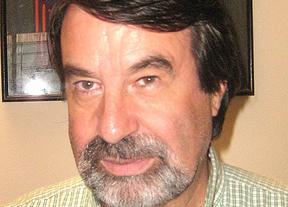 Tomás Gómez, ese prestidigitador callejero