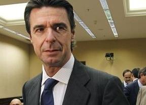 Soria se encomienda al Supremo para no pagar por el almacén Castor... ¡1.700 millones!