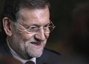 Palo del FMI a Rajoy: le pide que modere los ajustes para que la economía vuelva a crecer