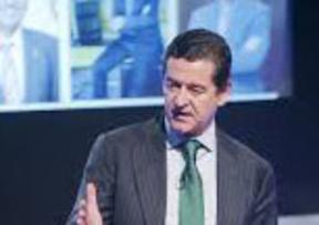 Armero (Anfac) pide más reformas para consolidar a España como la cuna industrial del automóvil