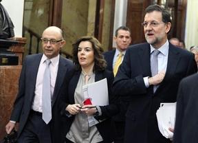 Un juez de Madrid abre una batalla legal contra la reforma laboral de Rajoy