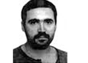 Continúa la sangría con más excarcelaciones de etarras: la Audiencia aprueba liberar a Píriz López