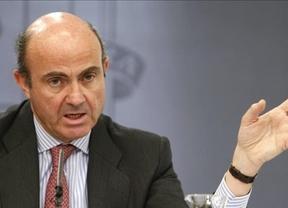 España vuelve a 'triunfar' en la subasta de deuda: capta más de 2.500 millones en bonos