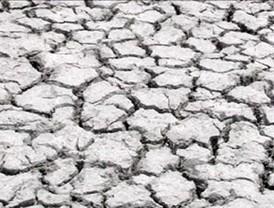 Megaconcierto contra el calentamiento global