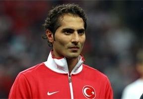 Tras un año en 'blanco', Altintop vuelve a su tierra: ficha por el Galatasaray