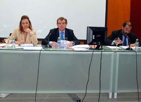 El Consejo de Gobierno de la UCLM estudia hoy la financiación anunciada por el Gobierno regional