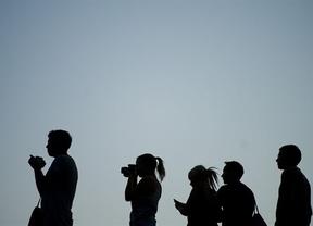 El viajero 'invisible' y el servicio predictivo, las nuevas tendencias en viajes