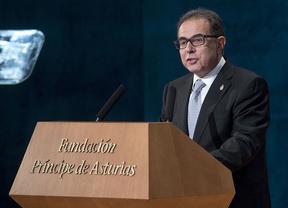 El premio Príncipe de Asturias Avelino Corma ofrecerá una conferencia en la UCLM el próximo miércoles
