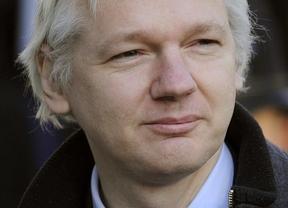 Londres planta cara a Ecuador: Assange será extraditado a Suecia