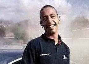Así es el rostro de Mohamed Merah: las fotos del posible asesino islamista de Toulouse