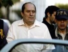 Roban guión de la película de Francis Ford Coppola