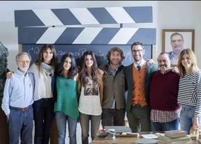 El spot de los Goya aventura una gala, de nuevo, aburridísima