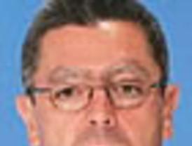 Intervienen la Aduana Nacional y las Regionales por sospecha de corrupción