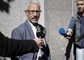 El Poder Judicial abre expediente disciplinario al juez que redactó una 'Constitución' catalana