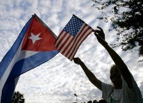Los puntos clave de la nueva relación que tendrá EEUU con Cuba