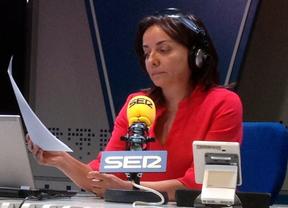 La cadena SER estrenó este lunes su revolución... radiofónica