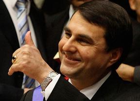 América Latina se revuelve ante la presidencia de Franco en Paraguay