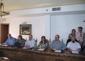 IU se hace con la Alcaldía de Ossa de Montiel (Albacete)