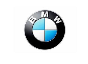BMW fue la marca más valorada en Internet en 2014 y el Volkswagen Golf, el modelo con más puntuación