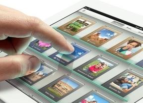 Gran Bretaña investiga a Apple por posible publicidad engañosa