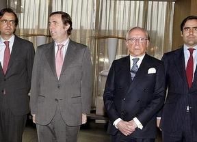 La juez Alaya imputa a dos hijos de Ruiz-Mateos en la causa de los ERE
