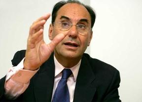 Vidal-Quadras y otros dirigentes abren la 'veda contra Rajoy' en el PP