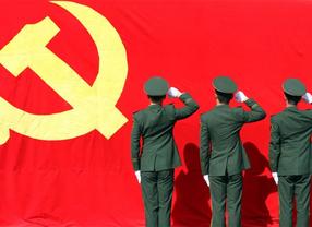 El Gobierno inicia la 'operación think tank' para abrirse camino en el inmenso mercado chino