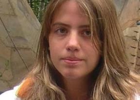 El juicio de Marta del Castillo comienza el lunes con polémica