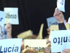 Valderas defiende que la investigación sobre los ERE siga adelante pero sin que se haga de ella un 'uso electoral'