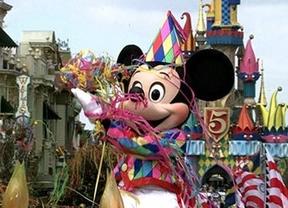 Miles de firmas para denunciar el mal estado de Disneyland Paris