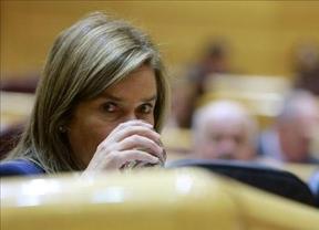 El juez Ruz archiva la causa contra Acebes pero añade un nuevo invitado al 'caso Gürtel': Ana Mato