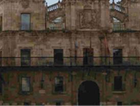 La tasa de paro alcanza el 12'32% en Navarra